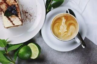 Spotkania przy kawie Kawa_411