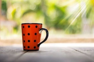 Spotkania przy kawie Kawa_412
