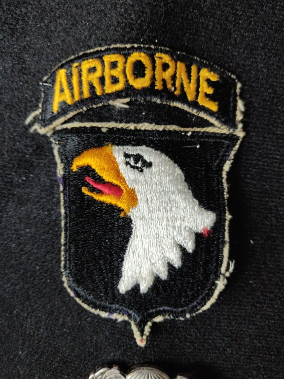 Patch 101 airborne quel type? Img_2010