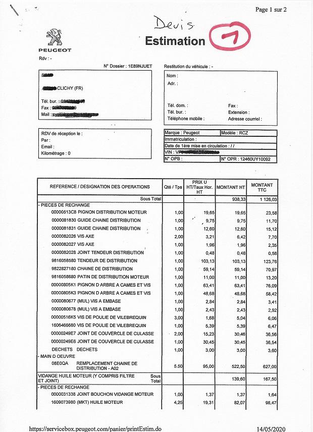 chaine de distribution - Page 3 Rcz_de10