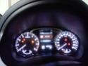 Arco cromado do botão start stop descasca com facilidade. 20201222