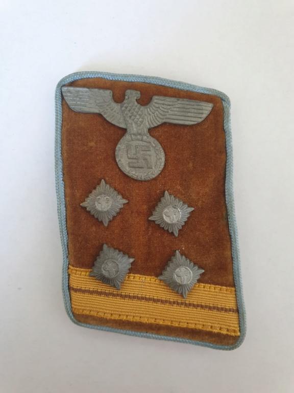 à identifier NSDAP nazi 20200442