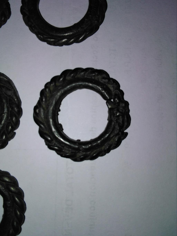 Cabujones de bronce Img_2012