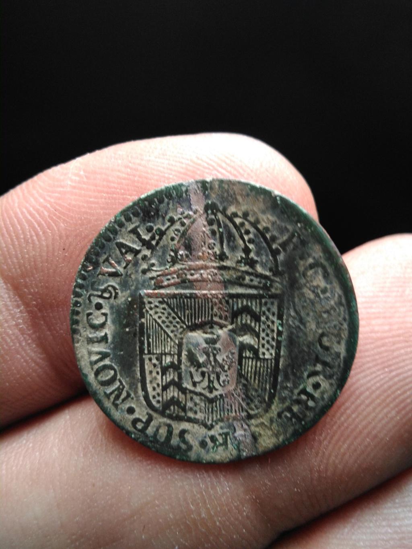 1/2 Batzen. Principado de Neuchâtel, Suiza (1799) Img_2022