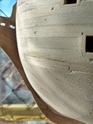 HMS Victory (plan Mamoli) par meloumarc - Page 3 19_mai15