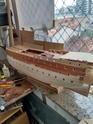 HMS Victory (plan Mamoli) par meloumarc - Page 3 20_mai10