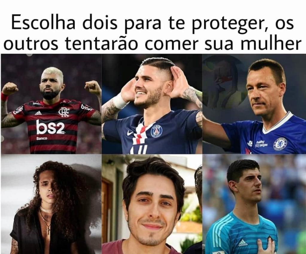 FELIZ DIA DO AMIGO ! Fb_img25