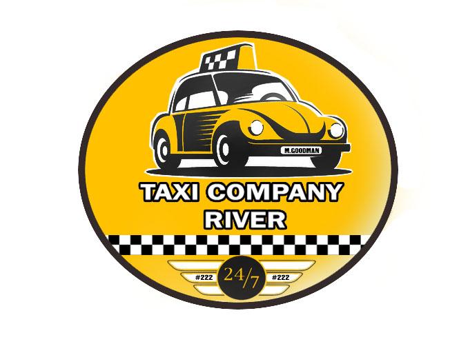 Curriculum Tax Taxi10