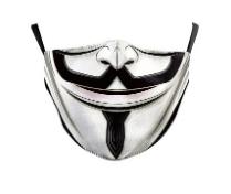 Déposez photographiquement un masque! A_mask16