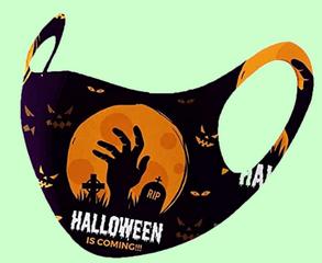 Votez pour vos décors d'halloween favoris! A_mask20