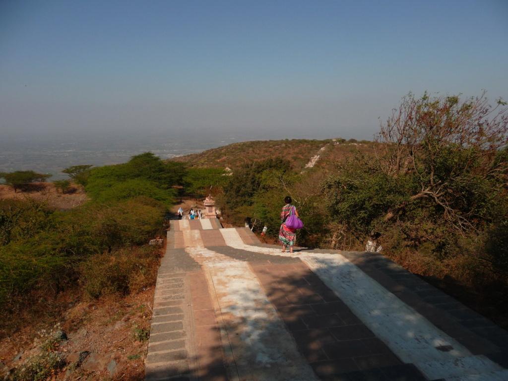 Inde du Nord-Ouest à moto : L'Aventure Low Cost ! - Page 3 Inde_300