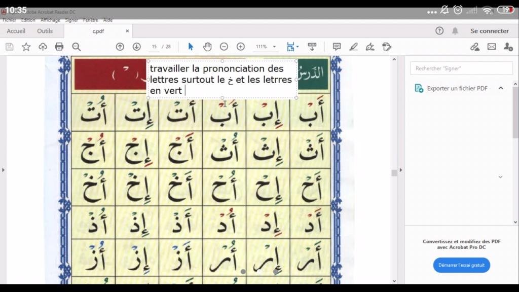 Hajar2013 - Nouranya 5/8 - Page 3 Screen12
