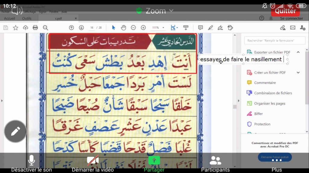 Hajar2013 - Nouranya 5/8 - Page 3 Screen13