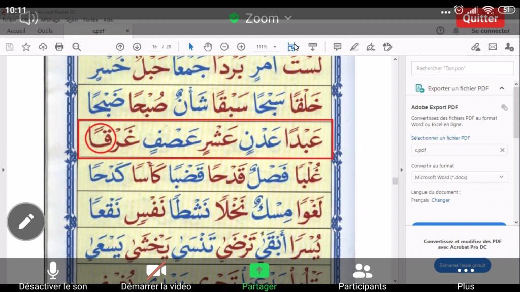 Hajar2013 - Nouranya 5/8 - Page 3 Screen17