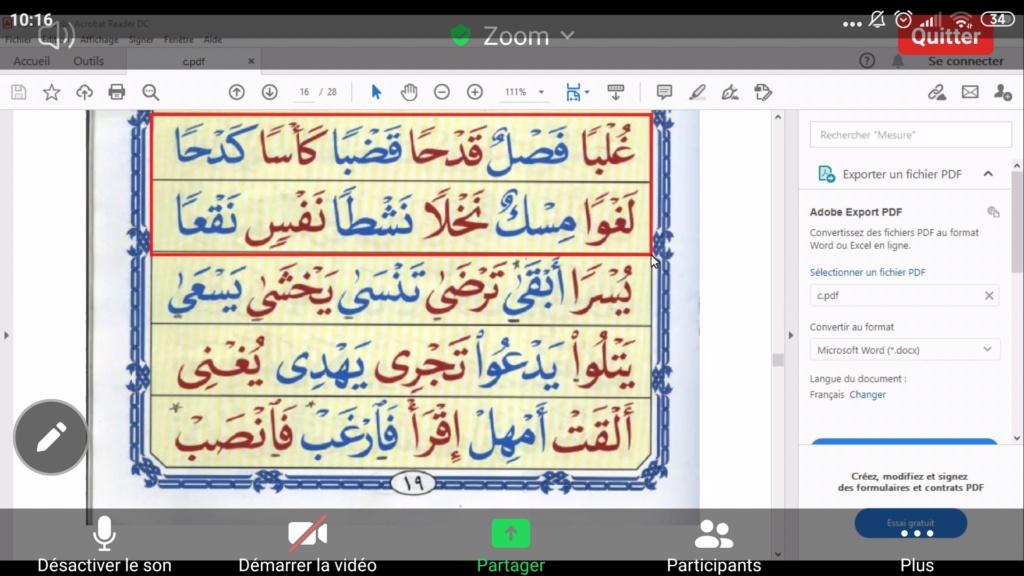 Hajar2013 - Nouranya 5/8 - Page 3 Screen18