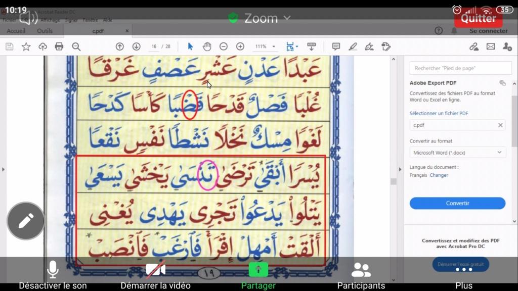 Hajar2013 - Nouranya 5/8 - Page 3 Screen19