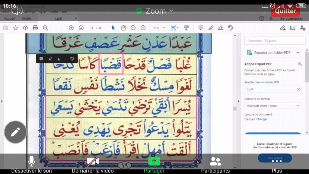 Hajar2013 - Nouranya 5/8 - Page 3 Screen20