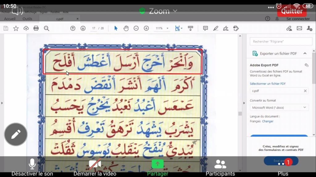 Hajar2013 - Nouranya 5/8 - Page 3 Screen21