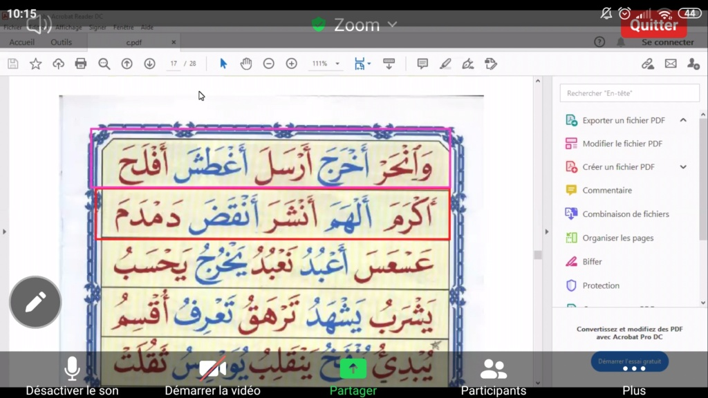 Hajar2013 - Nouranya 5/8 - Page 3 Screen22