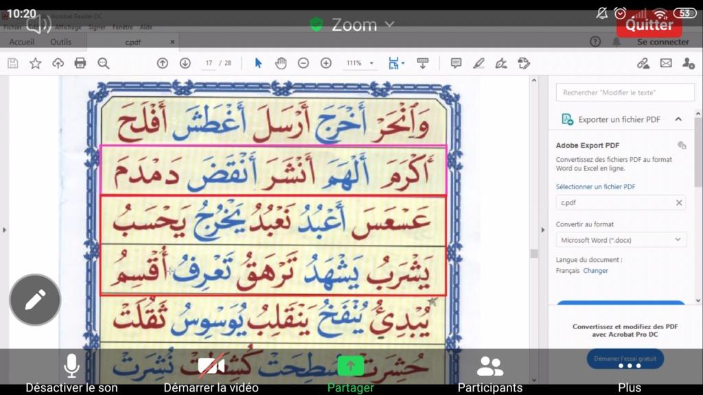 Hajar2013 - Nouranya 5/8 - Page 3 Screen23