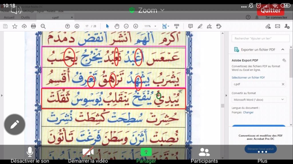 Hajar2013 - Nouranya 5/8 - Page 3 Screen24