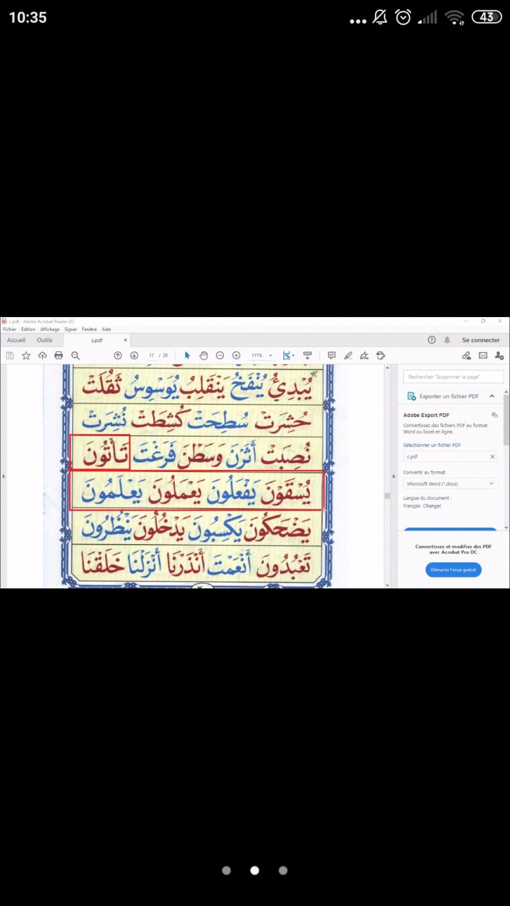 Hajar2013 - Nouranya 5/8 - Page 3 Screen26