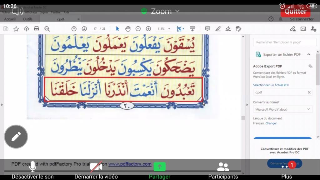 Hajar2013 - Nouranya 5/8 - Page 3 Screen29