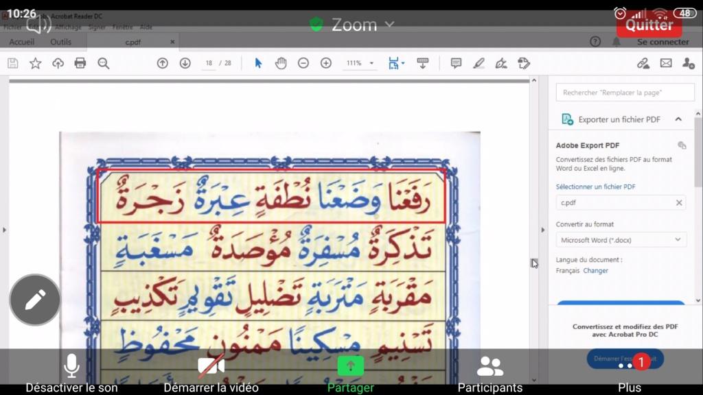 Hajar2013 - Nouranya 5/8 - Page 3 Screen30