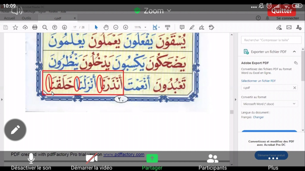 Hajar2013 - Nouranya 5/8 - Page 3 Screen31