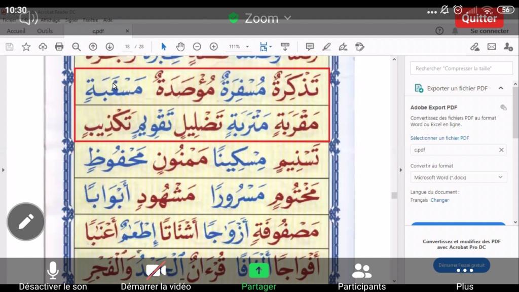 Hajar2013 - Nouranya 5/8 - Page 3 Screen32