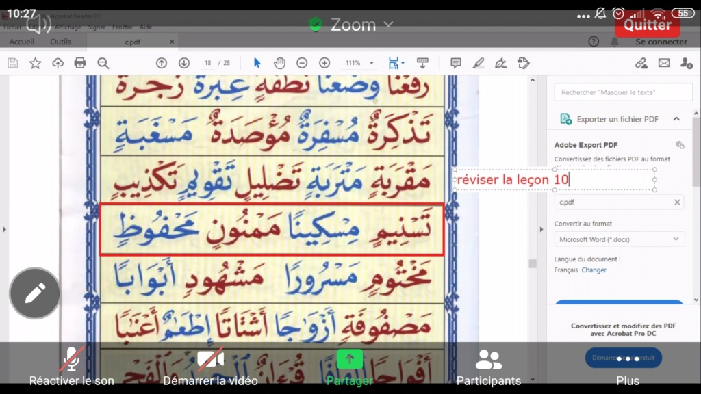 Hajar2013 - Nouranya 5/8 - Page 3 Screen34