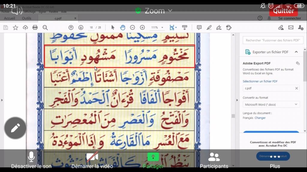 Hajar2013 - Nouranya 5/8 - Page 4 Screen35