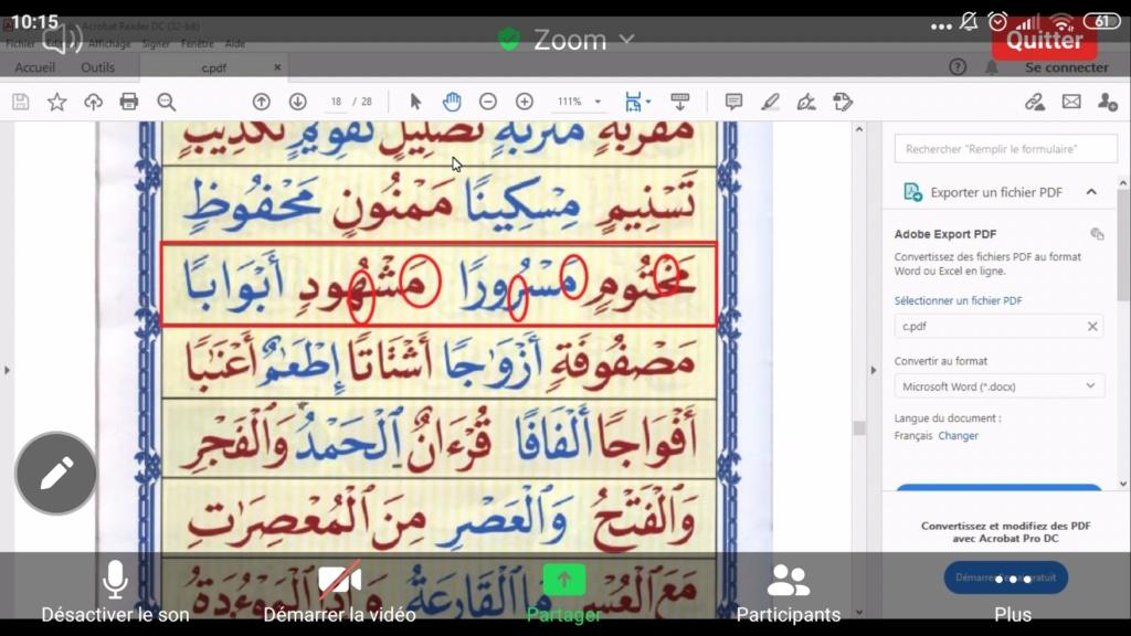 Hajar2013 - Nouranya 5/8 - Page 4 Screen36