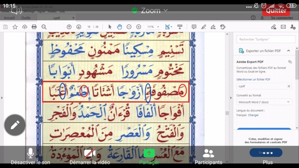 Hajar2013 - Nouranya 5/8 - Page 4 Screen37