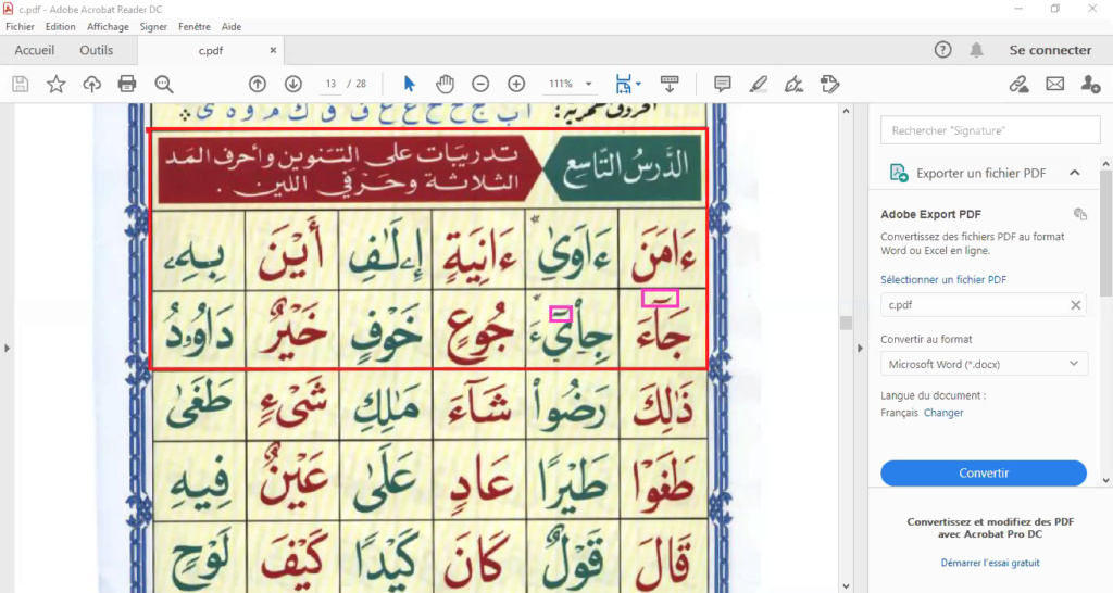 Hajar2013 - Nouranya 5/8 - Page 2 Screen42
