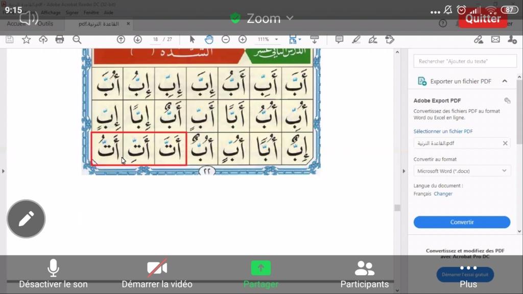 Hajar2013 - Nouranya 5/8 - Page 4 Screen43