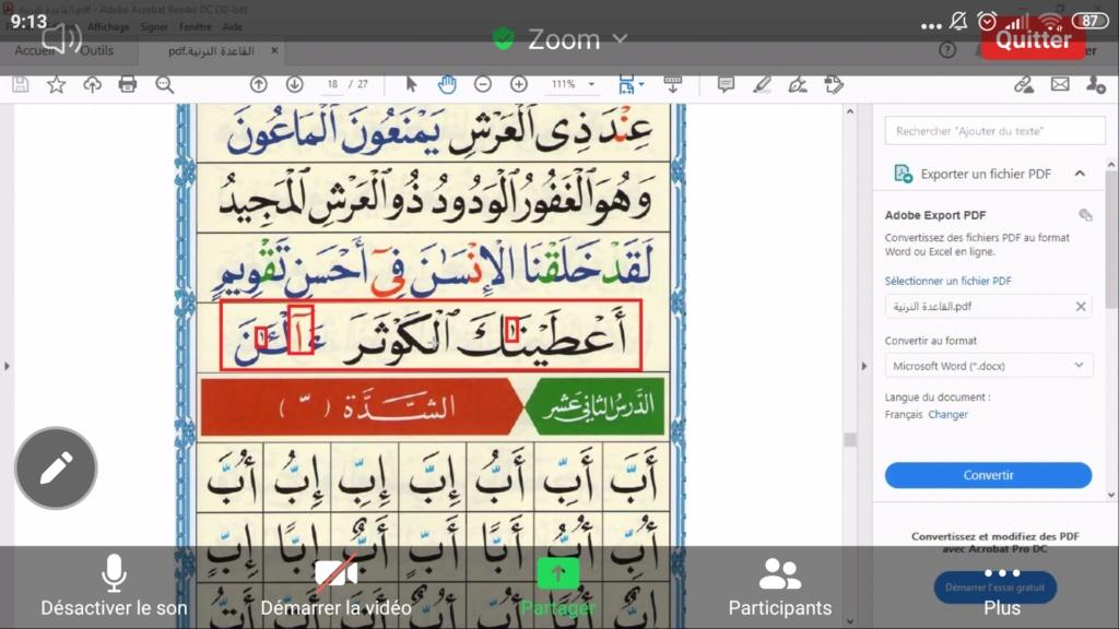 Hajar2013 - Nouranya 5/8 - Page 4 Screen45