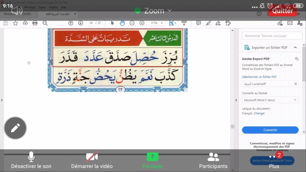 Hajar2013 - Nouranya 5/8 - Page 4 Screen47