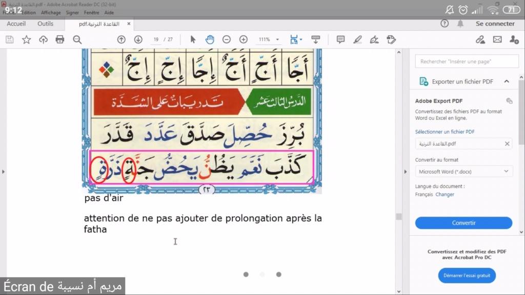 Hajar2013 - Nouranya 5/8 - Page 4 Screen48