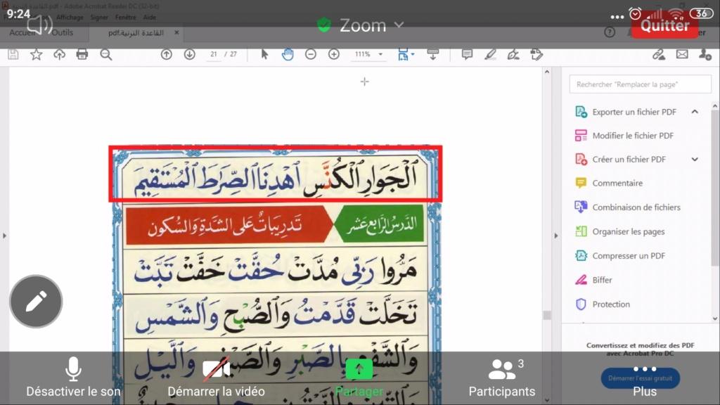 Hajar2013 - Nouranya 5/8 - Page 4 Screen52