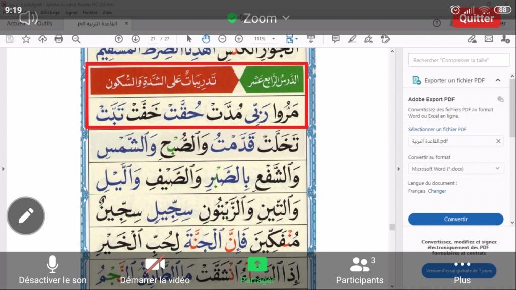 Hajar2013 - Nouranya 5/8 - Page 4 Screen54