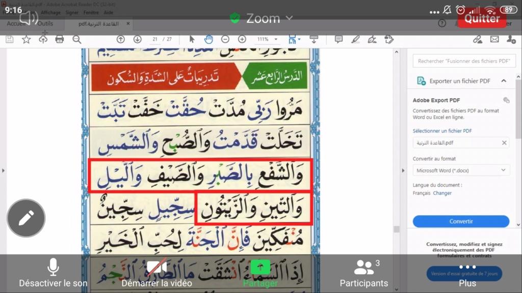 Hajar2013 - Nouranya 5/8 - Page 4 Screen55