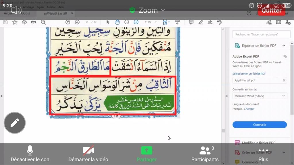 Hajar2013 - Nouranya 5/8 - Page 4 Screen58
