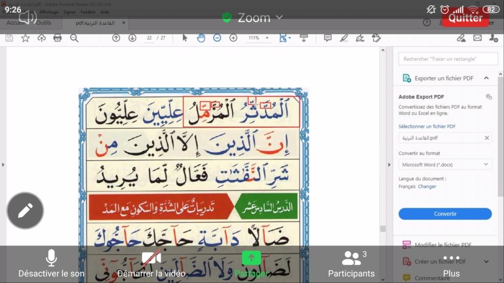Hajar2013 - Nouranya 5/8 - Page 4 Screen59