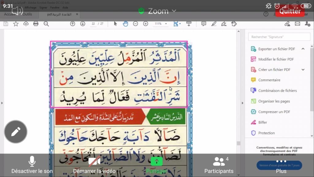 Hajar2013 - Nouranya 5/8 - Page 4 Screen61