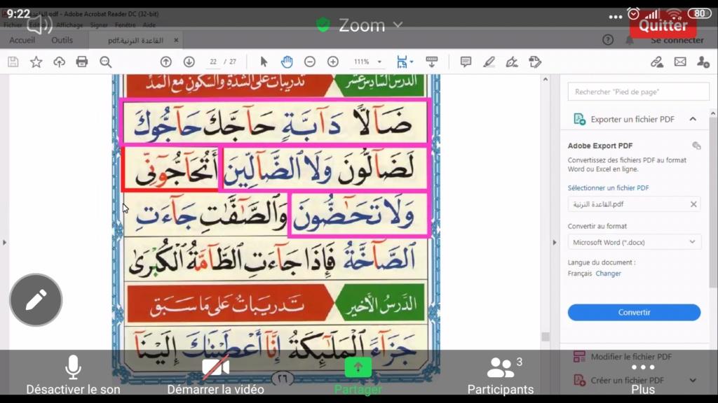 Hajar2013 - Nouranya 5/8 - Page 4 Screen62
