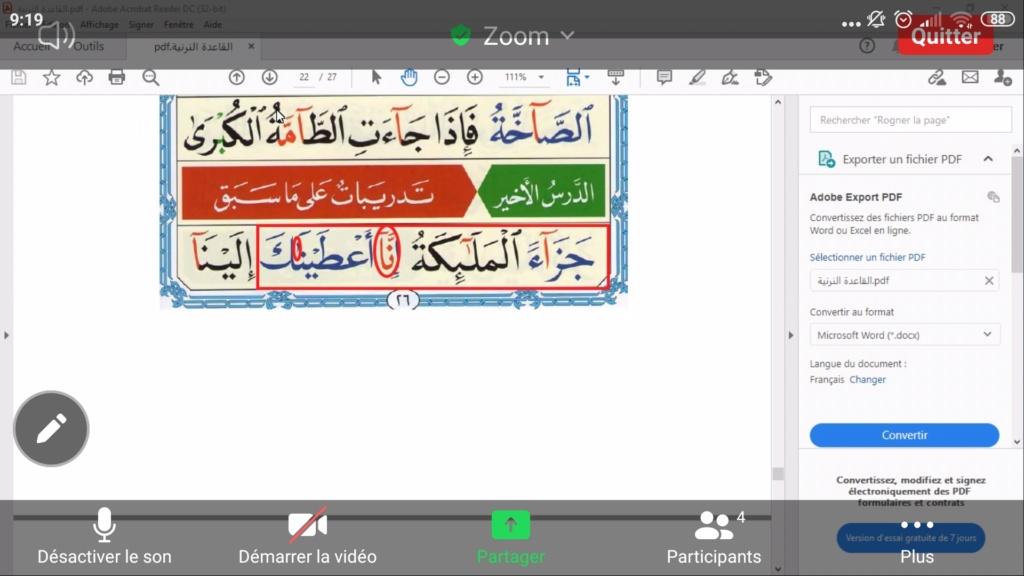 Hajar2013 - Nouranya 5/8 - Page 4 Screen63