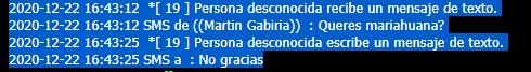 [Reporte]Martin Gabiria Captur35