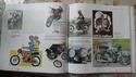LT1 Motobécane  1974 - Page 2 Sam_9610