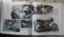 LT1 Motobécane  1974 - Page 2 Sam_9611